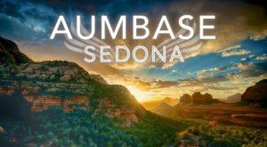 Aumbase Sedona logo