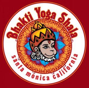Bhakti Yoga Shala