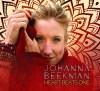Johanna Beekman Heart Beats One kirtan CD