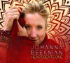 Johanna Beekman Heart Beats One kirtan CD