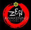 Zen Awakening Fest
