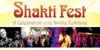 Shakti Fest