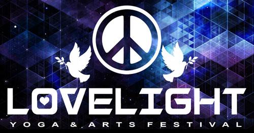 Lovelight Festival