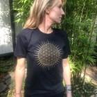 Spirit Soul shirt