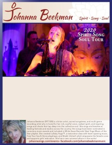2020 Johanna Poster EVENING KIRTAN TEMPLATE copy