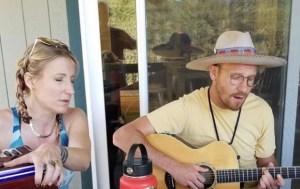 Mikey And Johanna Writing Help Us Love