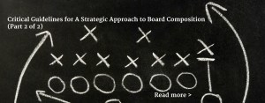 bouchard board composition strategy