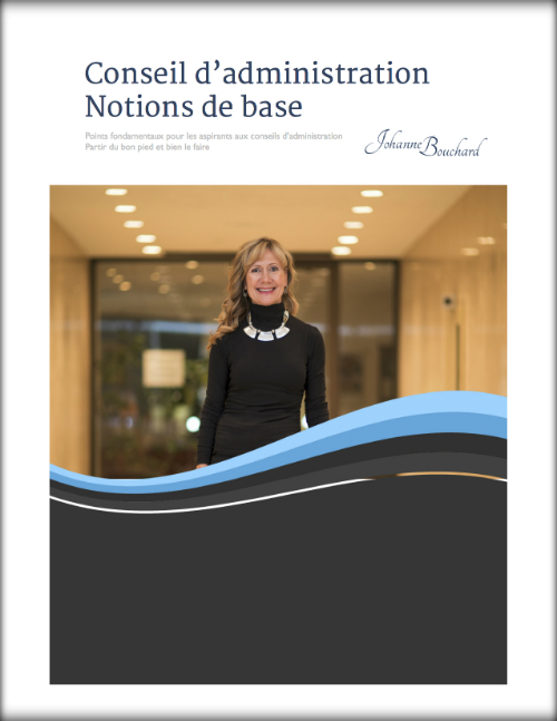 Conseil_d_administration_Notions_de_base 500
