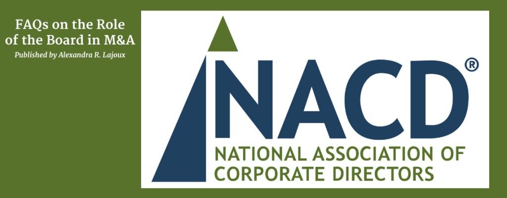 nacd-logo-banner-with-logo
