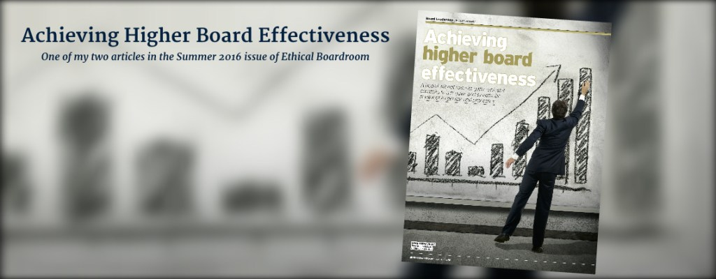 achieving-higher-board-effectiveness-ethical-boardroom