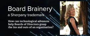 board brainery