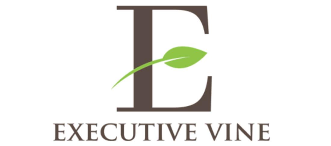 Johanne Bouchard for Executive Vine