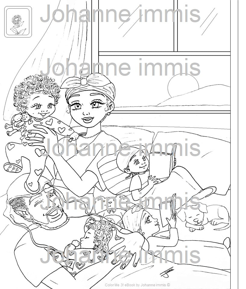 aesthetic art, aesthetic coloring book, printable coloring