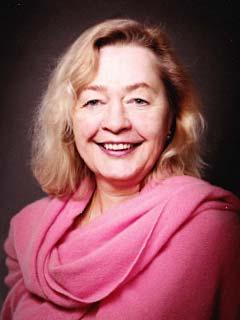 Sabine Topler, Johannes Kuhn-Stiftung