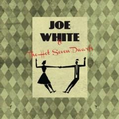 joe-white-cover