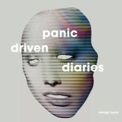 Panic Driven Diaries