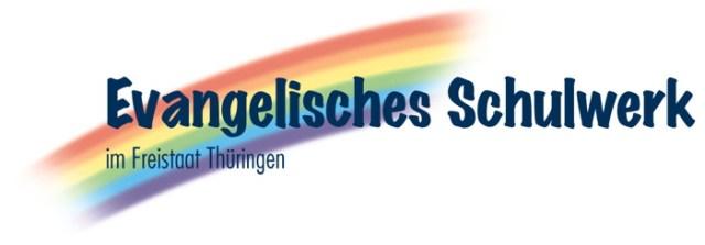 Logo Schulwerk