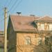 Juri-Gagarin-Oberschule Crock Vorschaubild