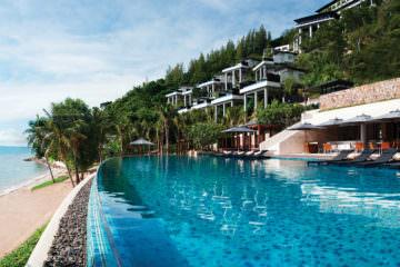 Best Rate Thailand Hotel