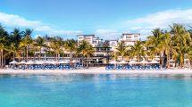 Boracay Island Philippines Beach Resorts
