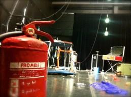 fireextinguisher2
