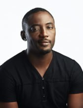 Ade Odunfa