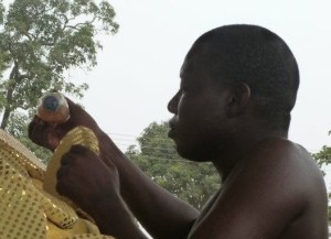Ogunsanya Adekunle