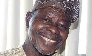 Olabisi Onawale Fakeye