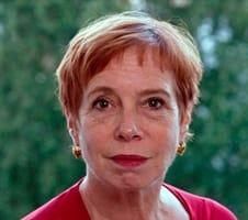 Tracy Metz 2