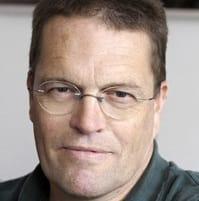 Frans_Verhagen2