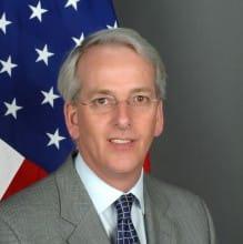 Ivo Daalder