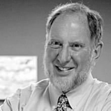Robert Putnam vierkant