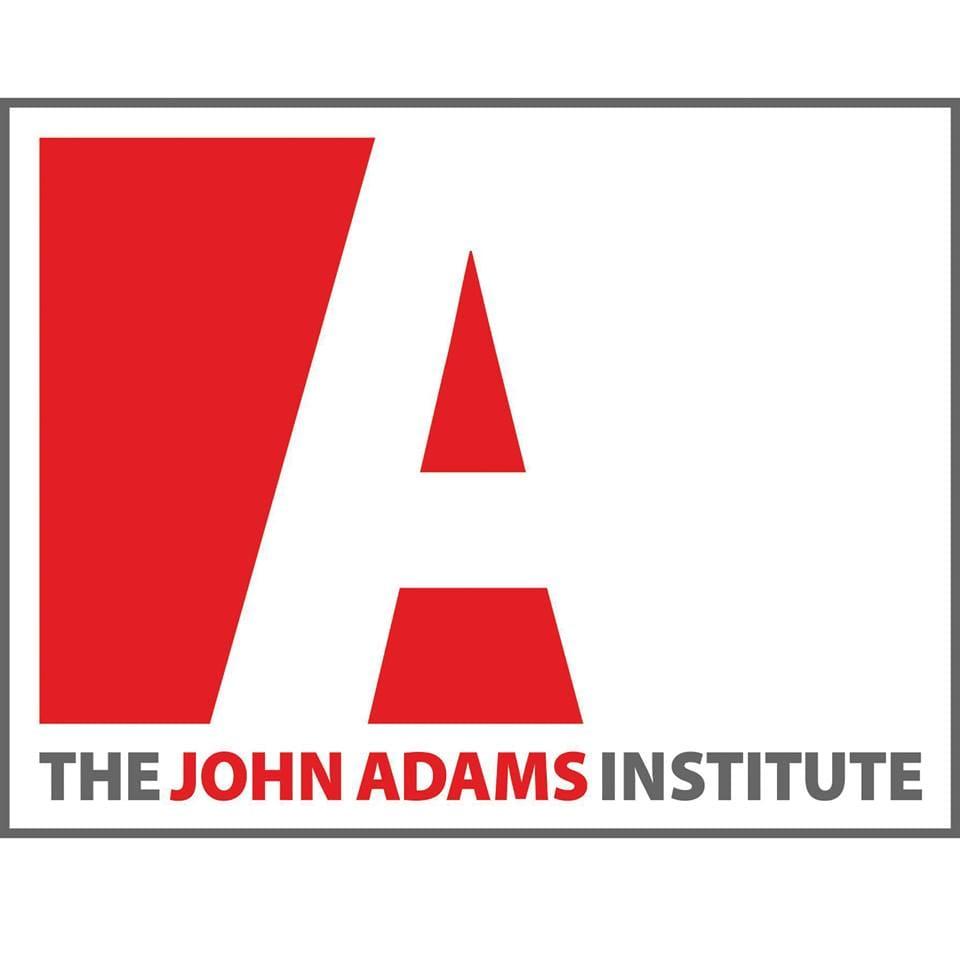 Upcoming speakers - The John Adams Institute
