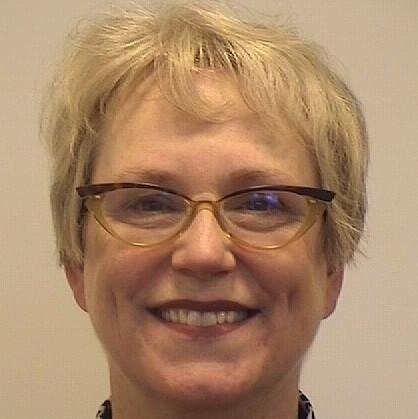 Susan van Tongeren
