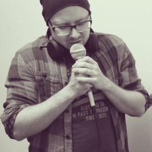 Singer/Songwriter John Ian