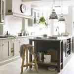 Kitchens Bedrooms Furniture John Lewis Of Hungerford