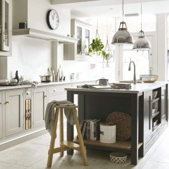 Kitchen.com Kitchen Cabinets Images Kitchens Bedrooms Furniture John Lewis Of Hungerford Inspired By You Crafted Us