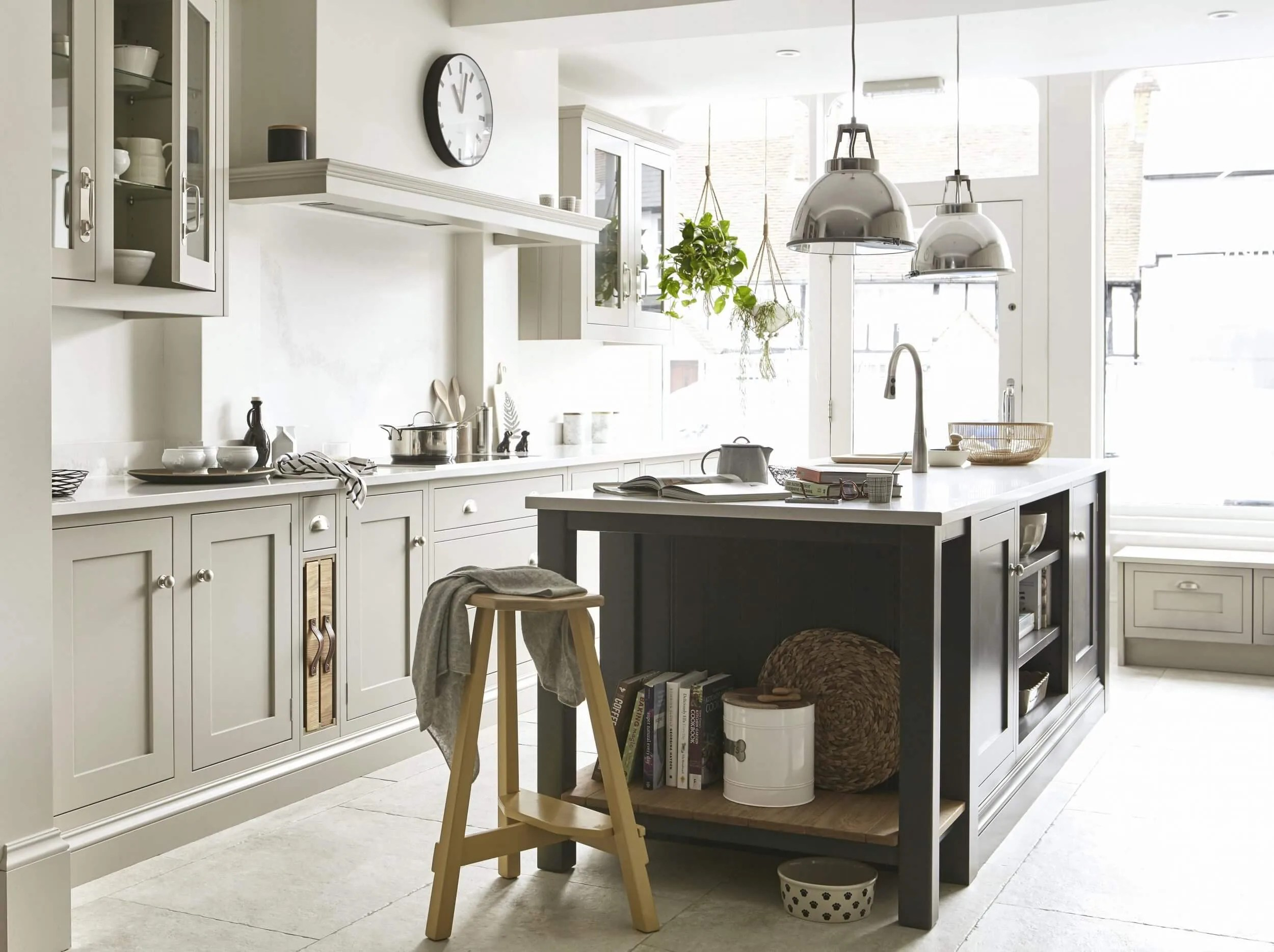 kitchen.com ashley furniture kitchen table and chairs kitchens bedrooms john lewis of hungerford inspired by you crafted us