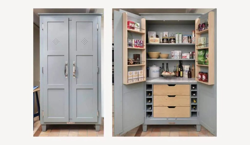 kitchen pantry cupboard swedish knives free standing pantries cabinets