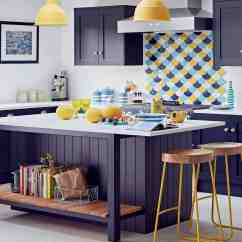Furniture For Kitchen Step Stool Chair Kitchens Bedrooms John Lewis Of Hungerford 1 4