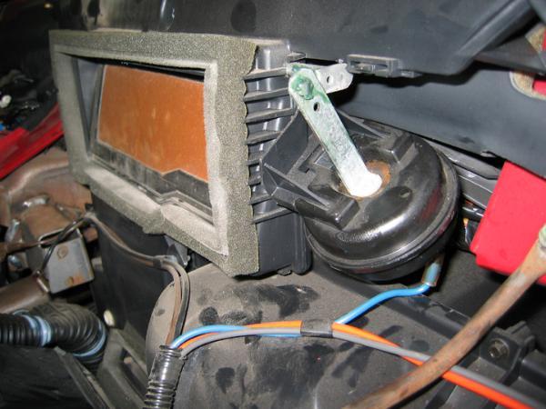 2000chevyblazervacuumdiagram 2001 Chevy S10 4x4 Zr2 Need Vacuum