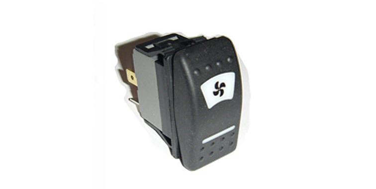 Symbol For 3 Way Light Switch