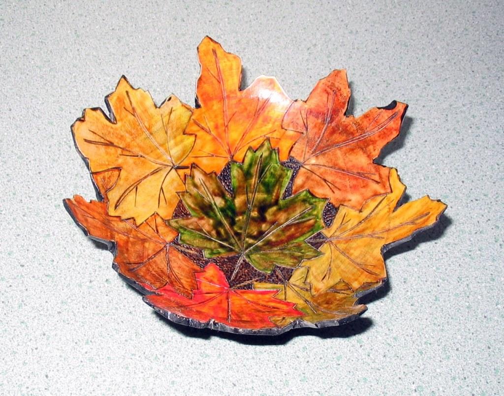 ART-Leaf-Bowl-2