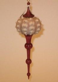 Ornament-Shell