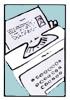 bus_card_logo_SM
