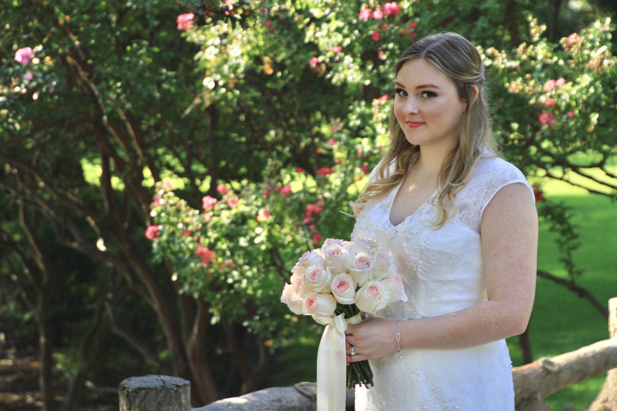 Photography: Katie's Bridal Session