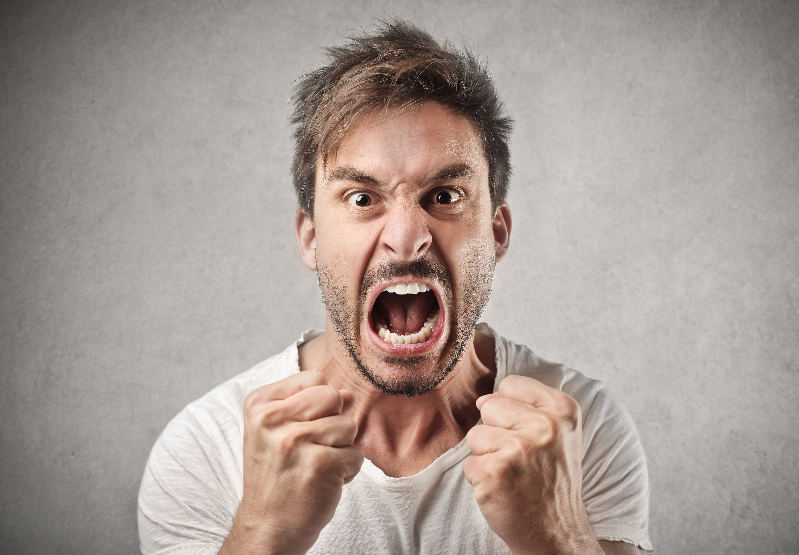 https://i0.wp.com/www.johnbarrettblog.com/wp-content/uploads/2013/11/bigstock-portrait-of-young-angry-man-52068682.jpg