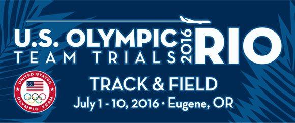 Trials_Rio_TrackField-final.aspx
