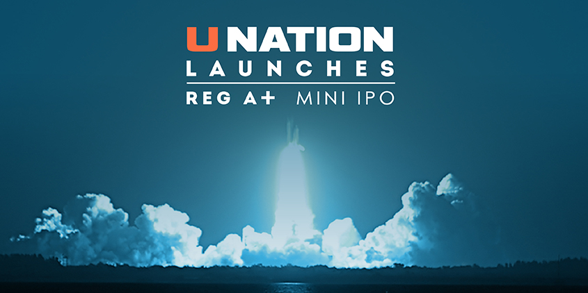 launch2