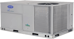 Commercial HVAC Rochester NY from John Betlem Heating and Cooling, Inc.